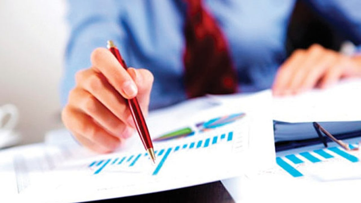 Who has the best Portfolio management services in India?