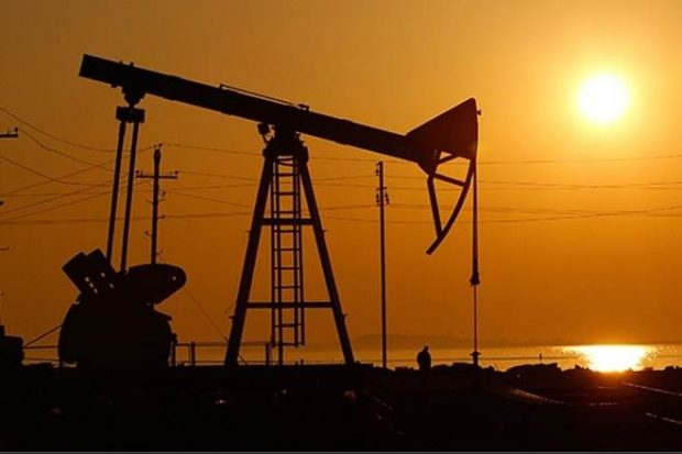 EXPLAINED: BSE tests negative crude oil prices on commex; here's how it will work