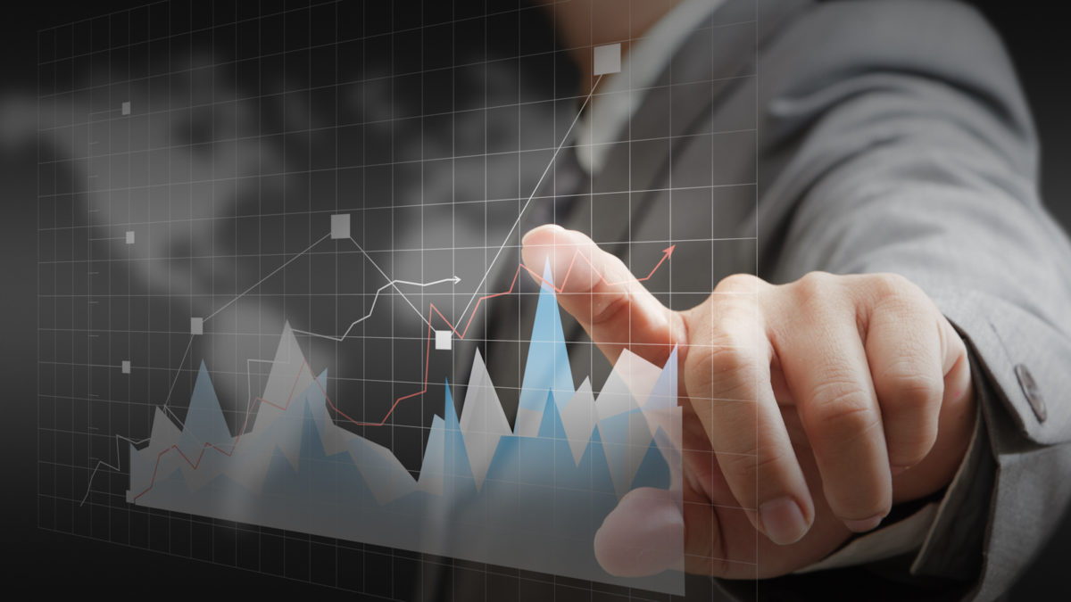 Who is the best SEBI registered Investment advisor in India?
