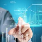 Top trading tips companies in India