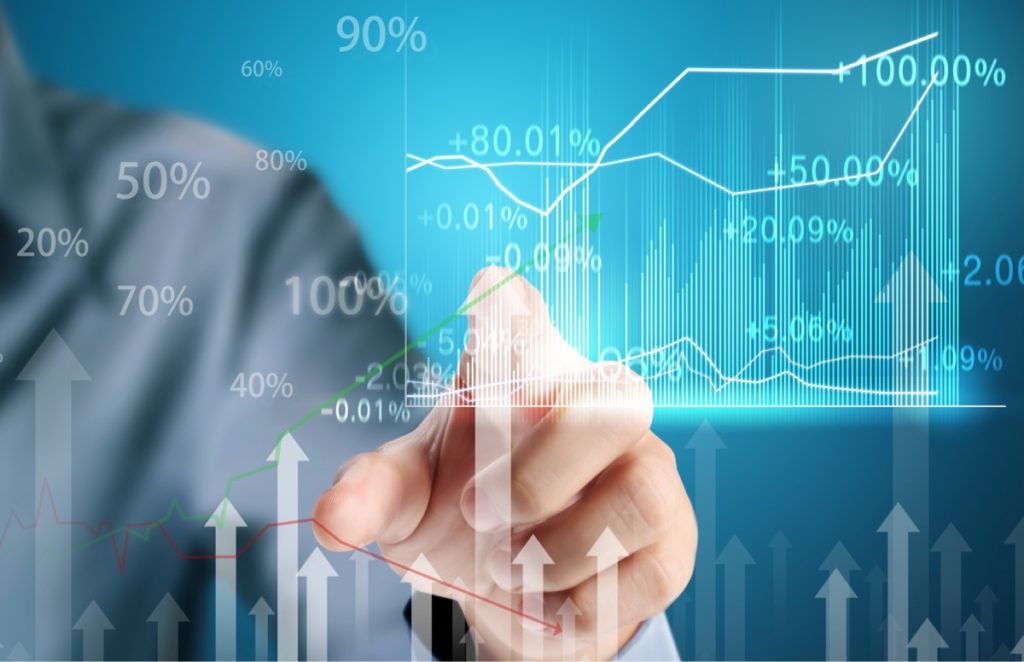 Who is the best Stock tips provider in India?
