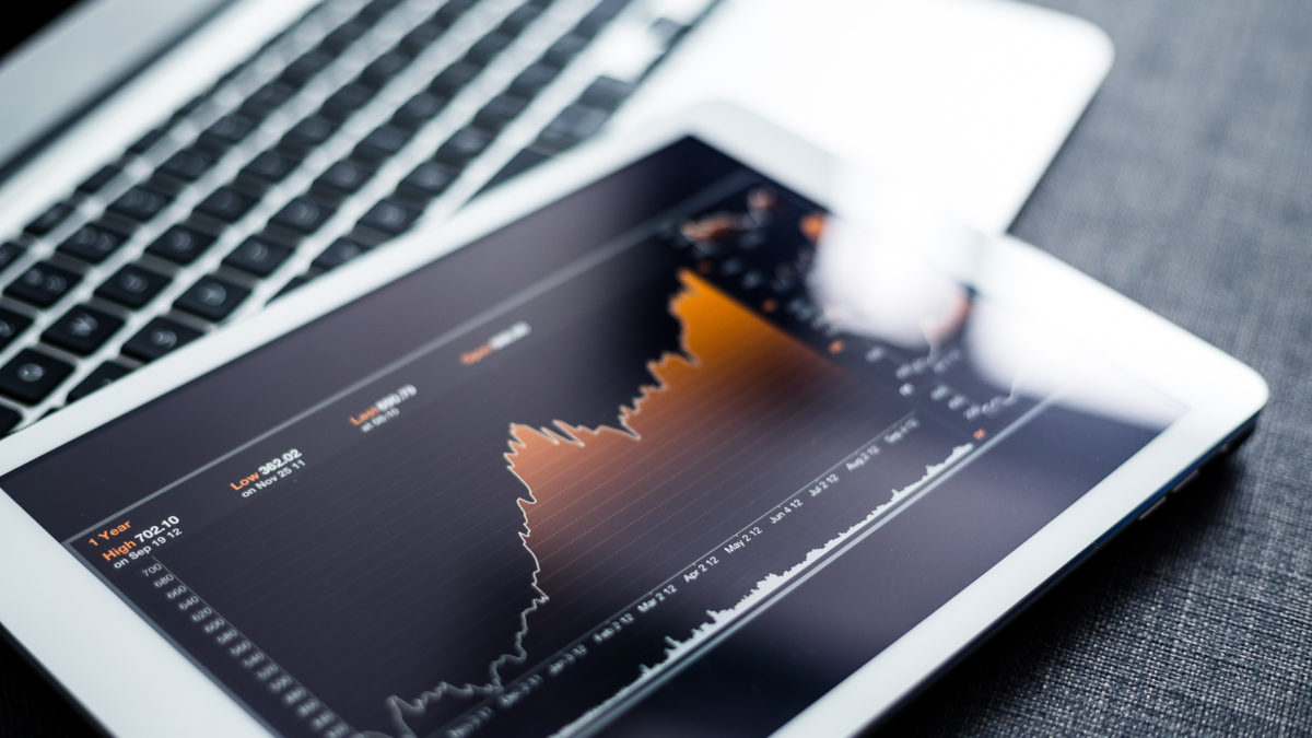 What are the intraday trading tips for beginners?