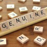 Genuine Stock tips provider