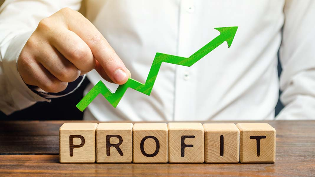 How can I make profit in intraday trading? Is intraday trading profitable?