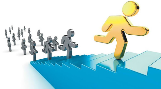 How can I get Free Intraday tips in stock market? Is it advisable to take free stock tips?