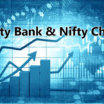 Best Nifty futures tips provider