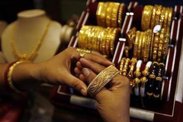 Gold demand bounces back: Here's how much gold Indians bought in Jan-Mar