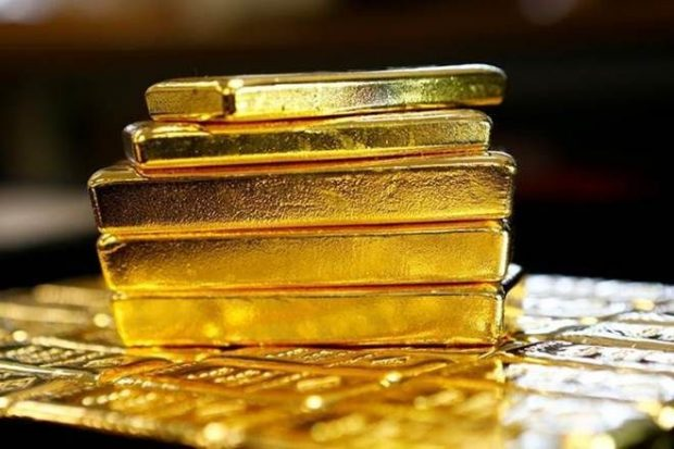 Large number of retail investors open to buying gold: WGC