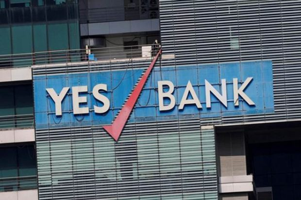 Kotak Mahindra, Federal, IDFC First Bank sold part of Yes Bank shares in just 14 days after bailout
