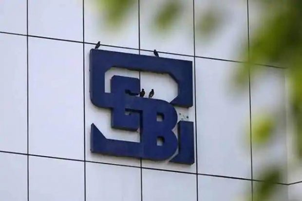 Sebi levies nearly Rs 23 lakh fine on 16 entities