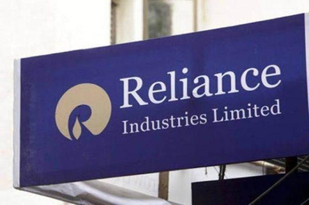 RIL shares jump 3%, Future Retail, Future Enterprises hit upper circuit post SEBI nod on RIL-Future deal