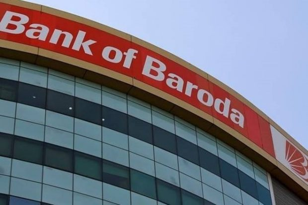 Bank of Baroda share price surges over 50% in a month, jumps 9% today on Q4 profit