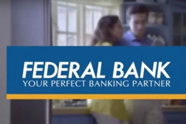 Federal Bank to buy an additional 4% stake in life insurance JV from IDBI Bank for over Rs 80 crore