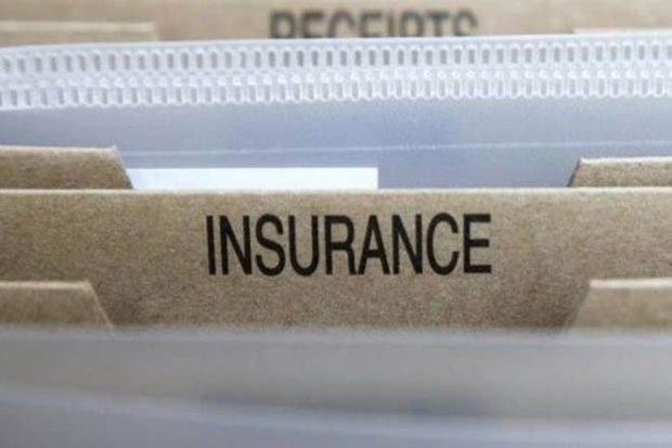 HDFC Life Insurance to mulls Rs 600 crore fundraising plan on July 23; June quarter results eyed