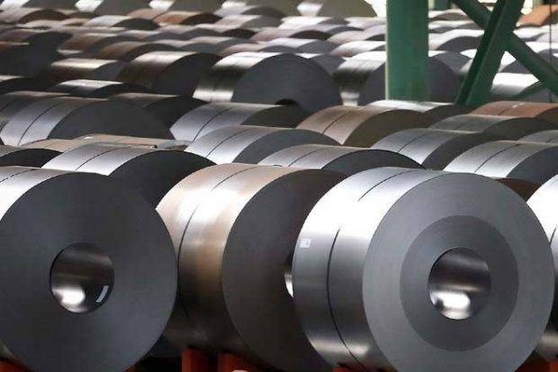Indian steelmakers may face severe headwinds this year; low demand, sales set to hurt profits