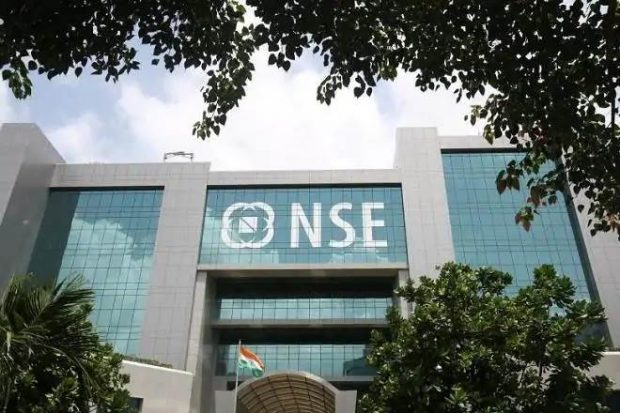 NSE warns against unregulated derivative products
