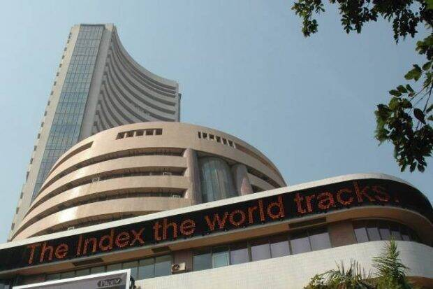 The limited upside in markets after the rally, Nifty to be at 15,000 by December 2021: Bofa Securities