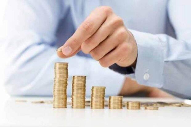 Five companies garner Rs 882 cr via NCDs in April-July