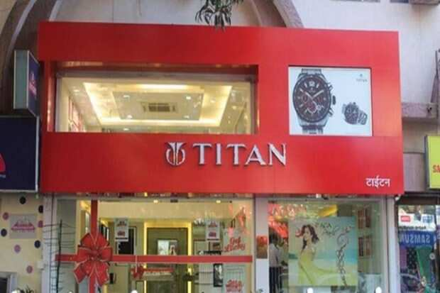 Titan shares a long-term growth story, but here's why two brokerage firms are giving a 'Hold' call