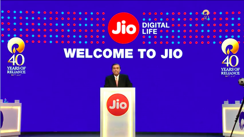 Reliance Jio, Retail IPOs may come in the next 3-4 years; this brokerage firm ups RIL target sees 12% upside