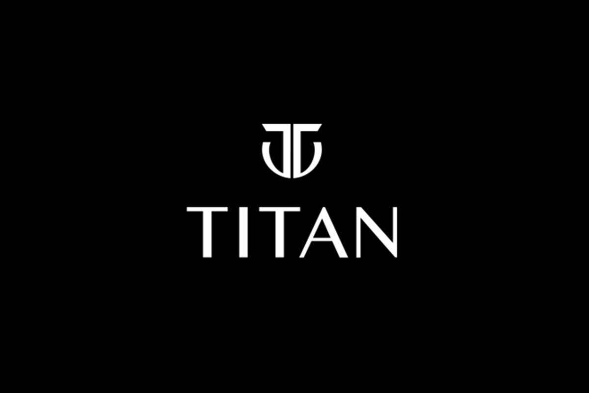 Titan shares head to best quarter in 3 years; soar as upcoming festive outlook shakes off virus woes