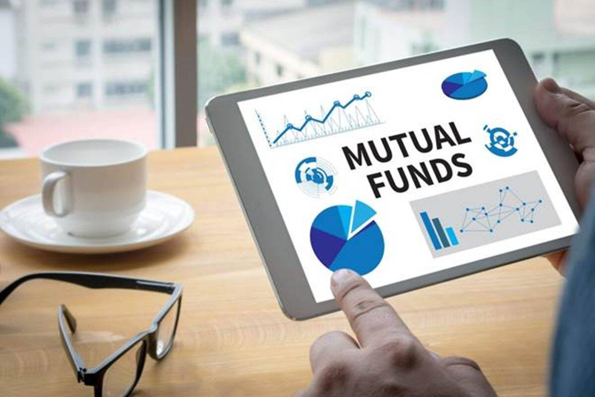 Mutual fund cut-off times restored: Now, buy, sell units before this time for same-day NAV