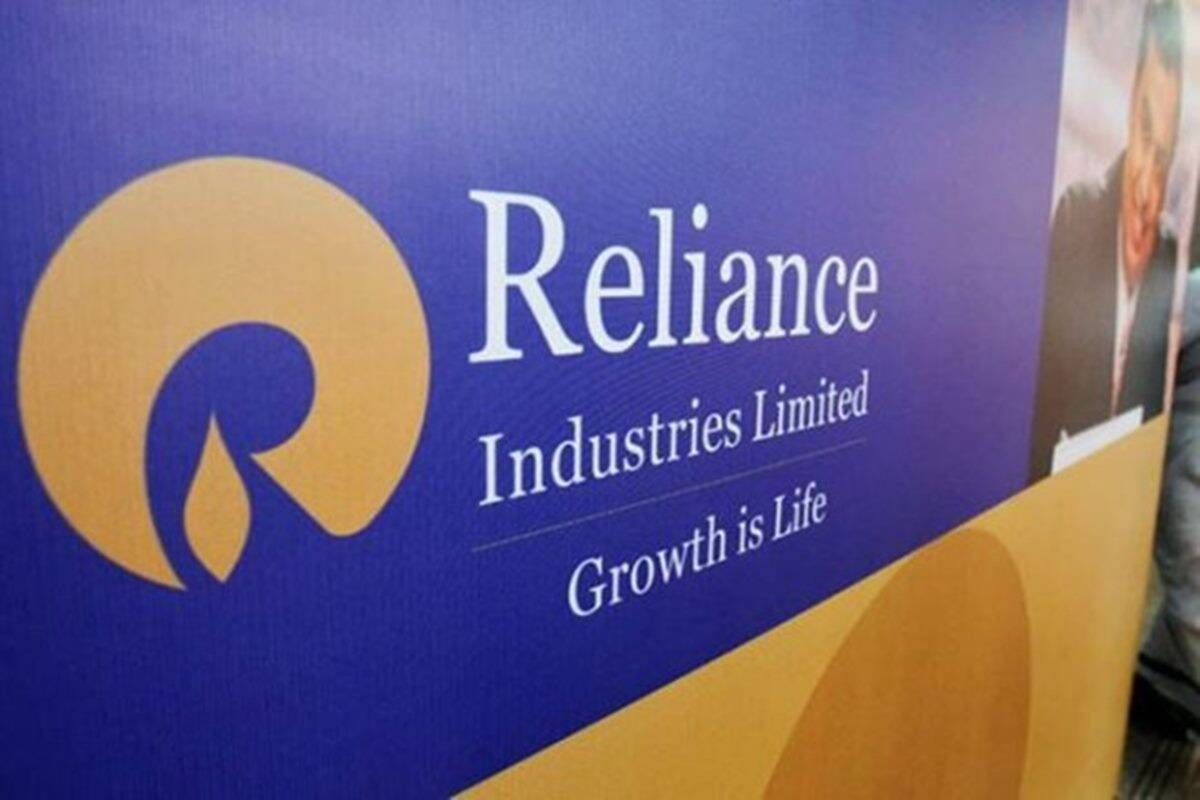 RIL share price jumps over 1.5% on Reliance Jio-Qualcomm 5G tie-up