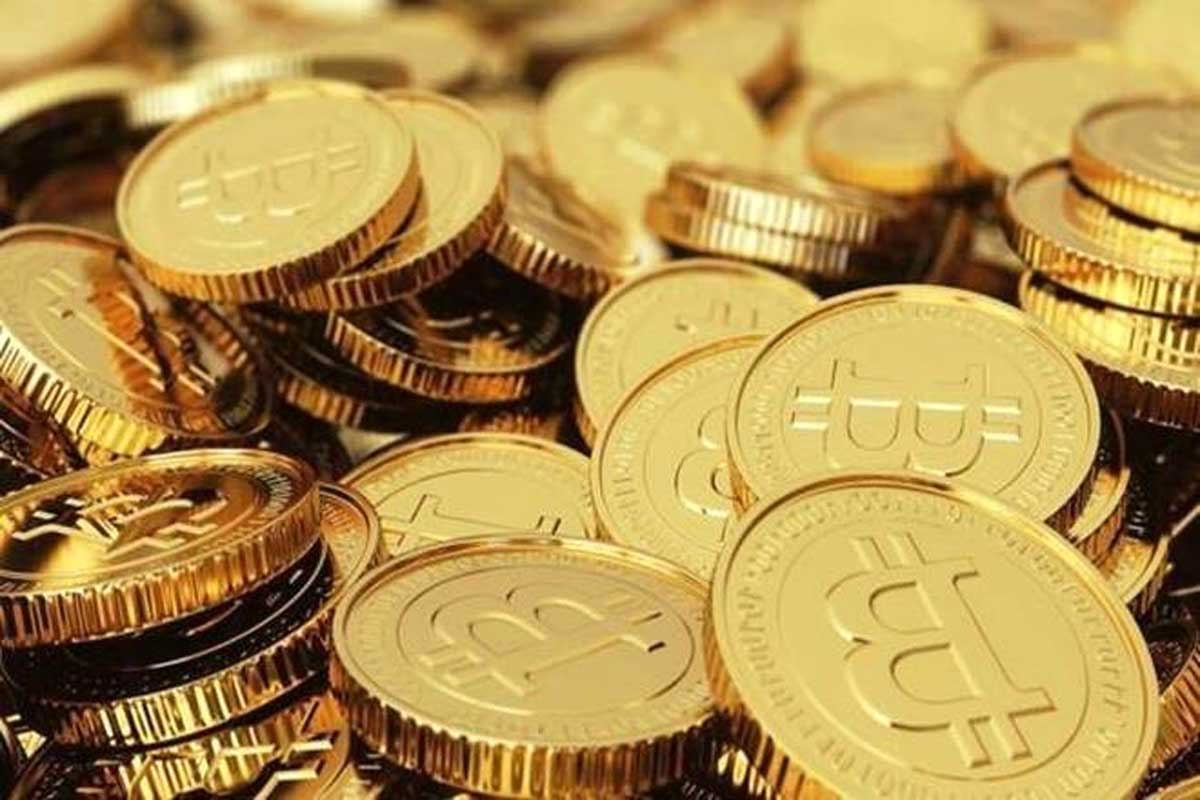 Indian cryptocurrency startups' victory bigger than the price of Bitcoin