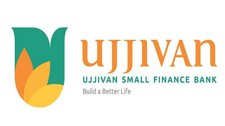 Ujjivan Financial Services share price zooms 20% on RBI panel proposals; rallies 140% since March