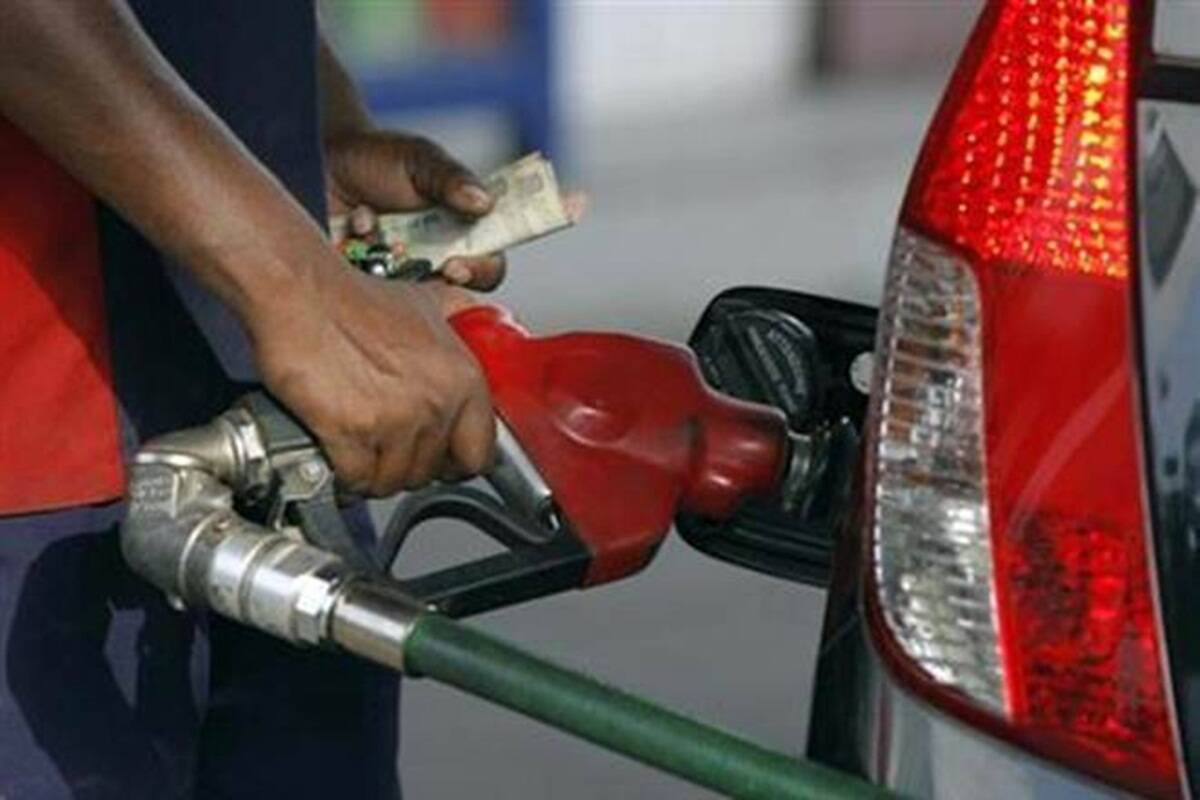 Petrol and diesel price today 20 May 2021: Rates remain unchanged; check the price in Delhi, Mumbai here