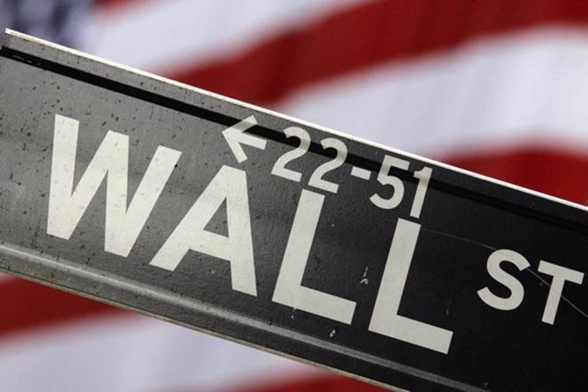 Facebook, Netflix, Google, other FAANG stocks surge under first few days of Joe Biden's Presidency