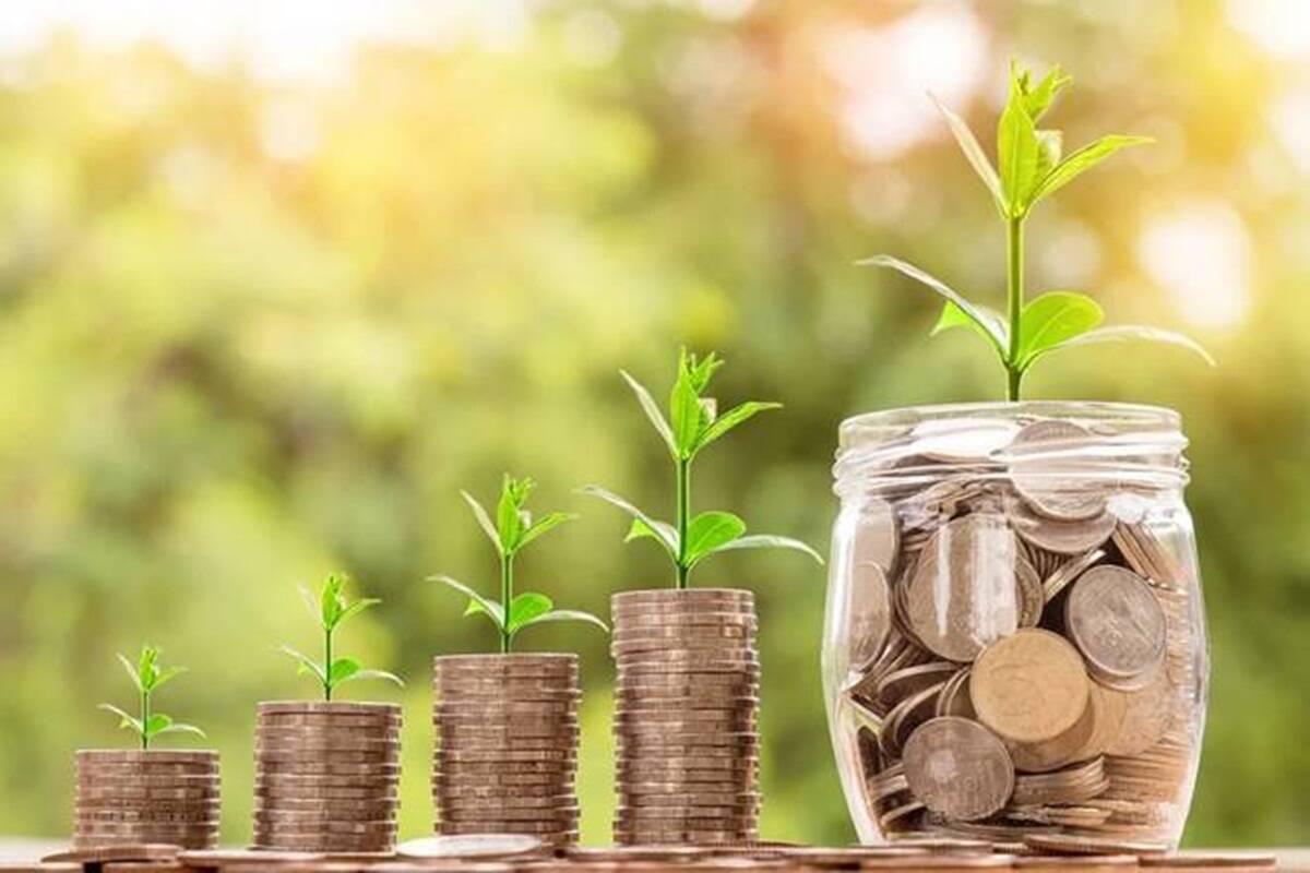 IFC picks up $56 million of Continuum Energy's $561 million-green bonds