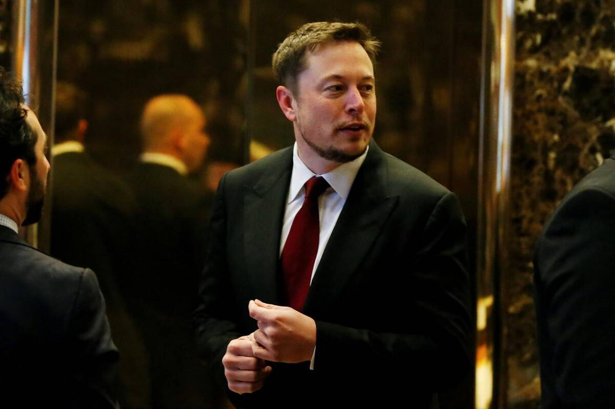 Elon Musk plays catch up with Jeff Bezos on rich list; Tesla stocks surge 20% to recoup some losses
