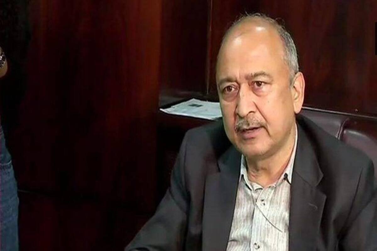 Civil aviation ministry working on demand to bring jet fuel under GST: Pradeep Singh Kharola