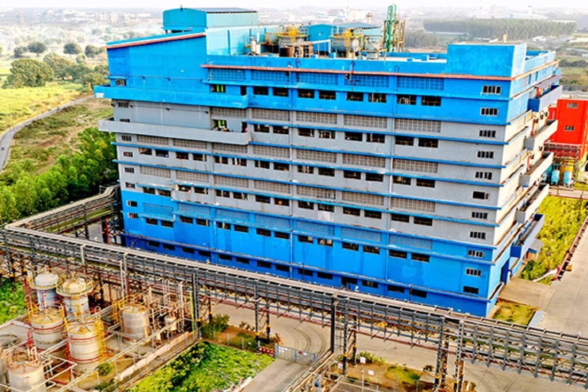 Anupam Rasayan IPO: Check share allotment via BSE, KFin Tech website; grey market premium, listing date