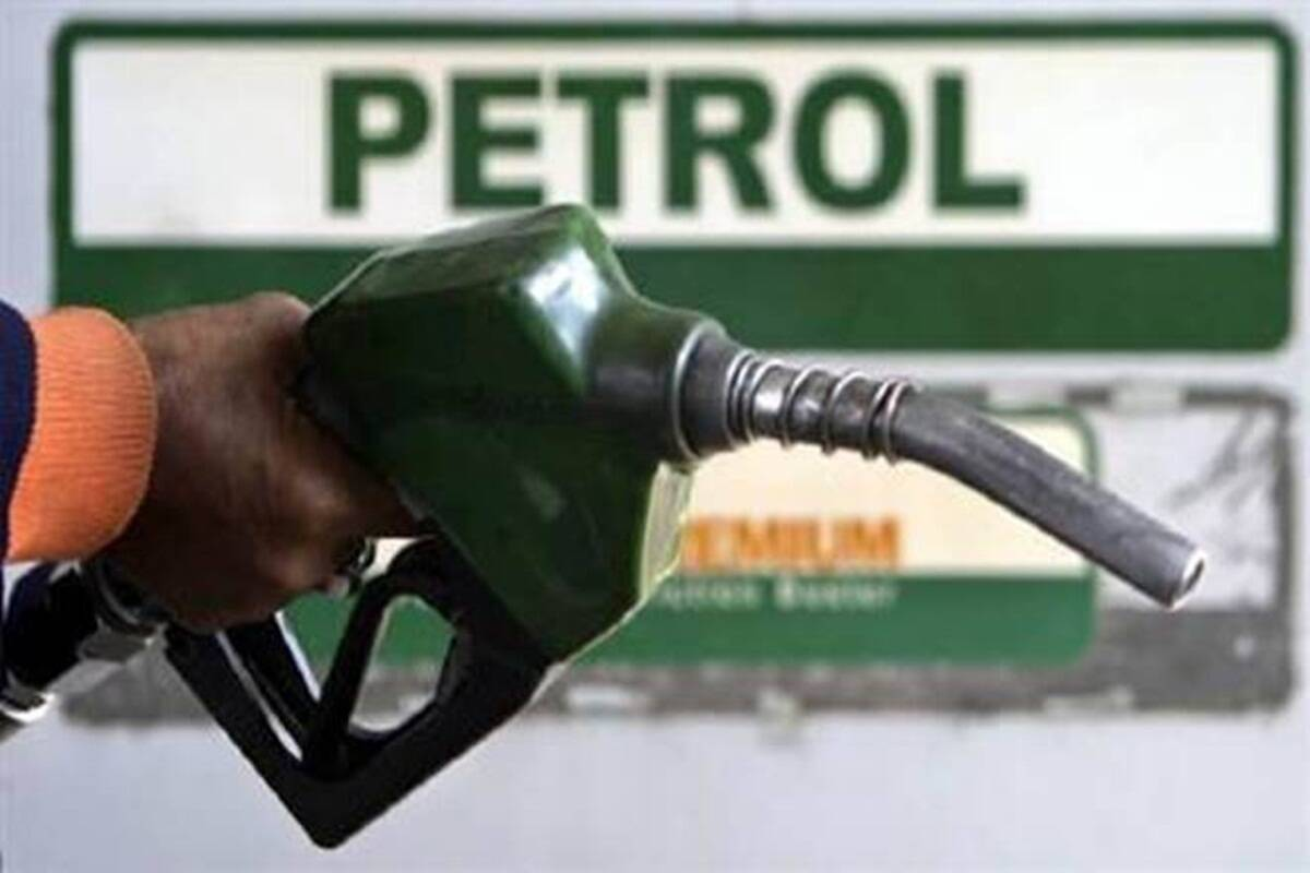 Oil & Gas Stocks to buy: Shares may rally 40%; OMCs cut petrol, diesel prices as global crude rates fall