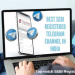Best SEBI Registered Telegram Channel in India