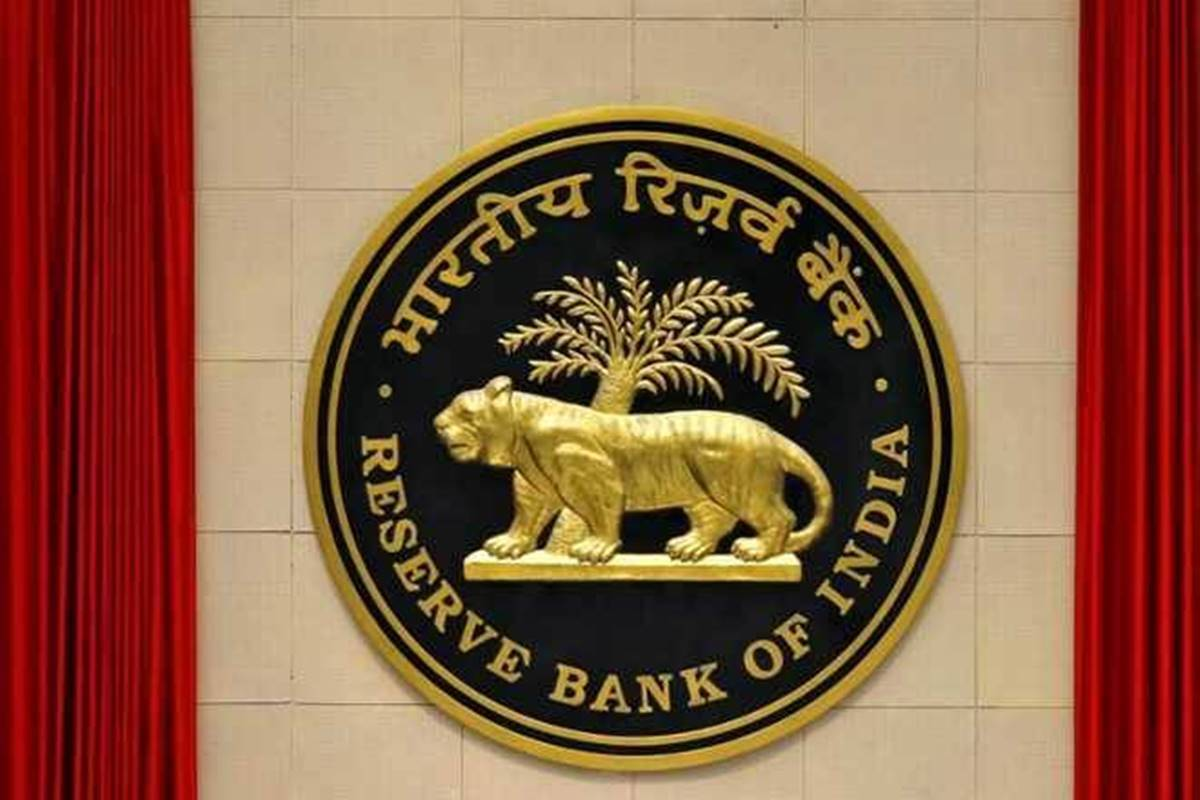 RBI to pump Rs 50,000 crore via G-SAP 2.0 in August