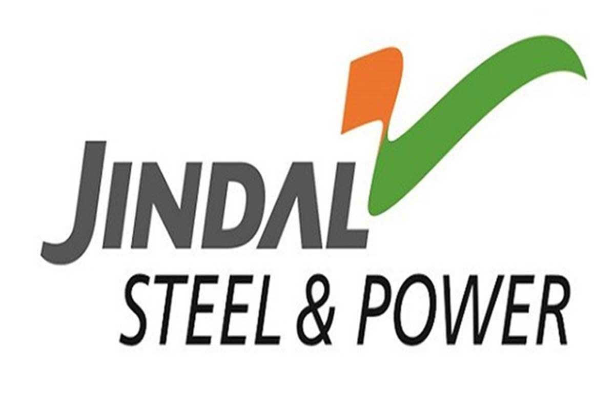 JSPL board okays divestment in Jindal Power to World one for Rs 3,015 cr