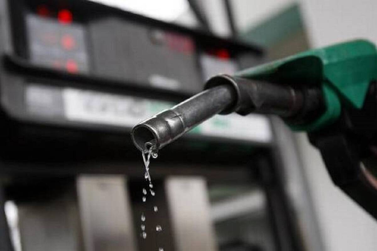 Petrol and diesel price today 28 May 2021: Rates unchanged today; check the price in Delhi, Mumbai here