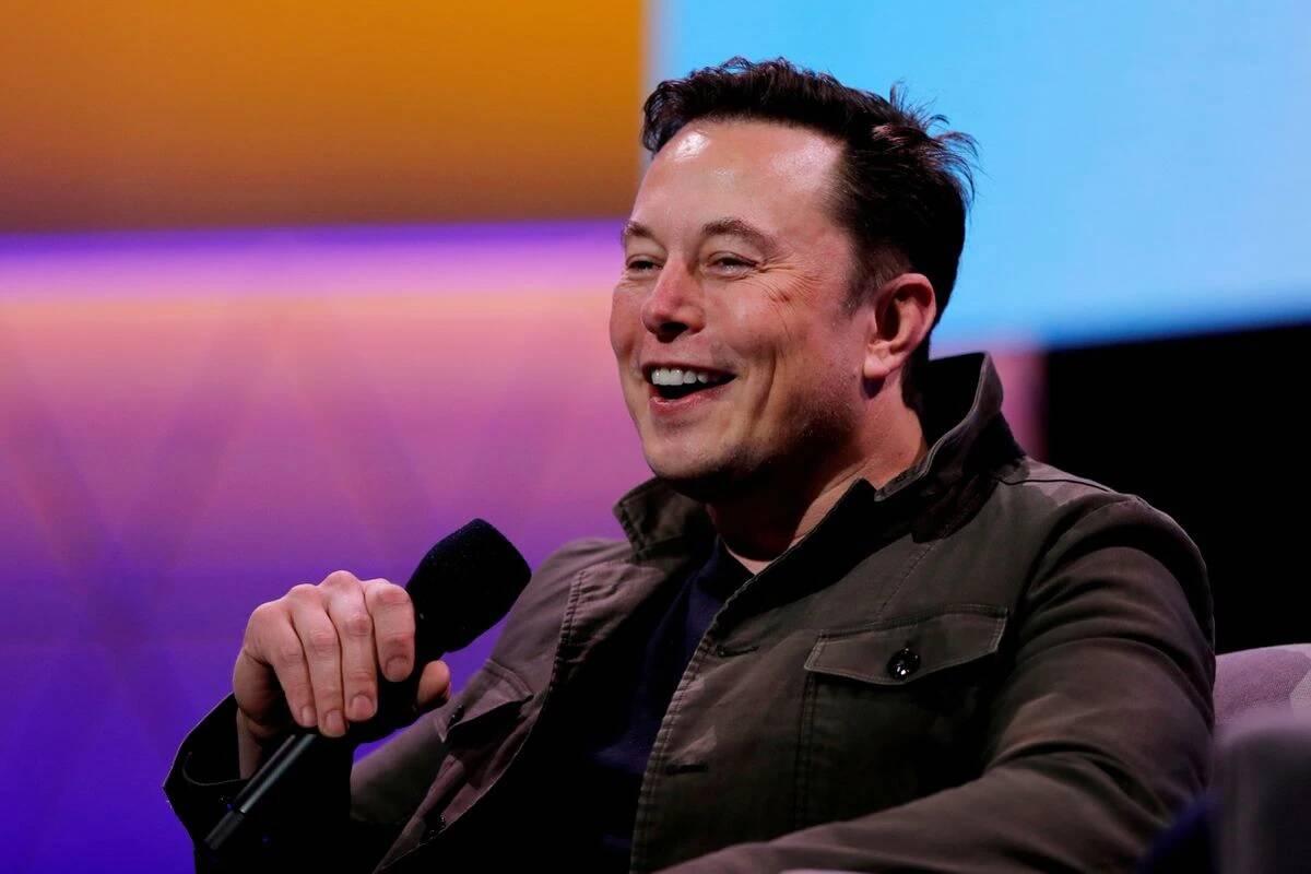 Elon Musk's fresh salvo at Bitcoin: 'Not decentralized, Dogecoin is better'; sends Bitcoin tumbling 16%