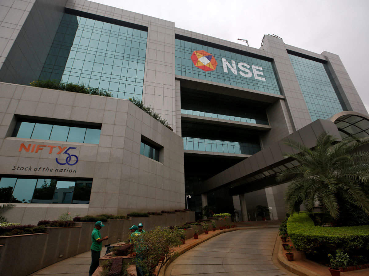 If Nifty holds above 15,500, it may hit 15,800; Bank Nifty looks positive; RIL, SBI stocks in focus this week