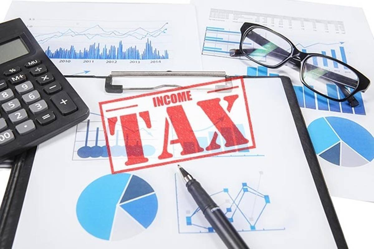 Income Tax dept notifies cost inflation index for FY22 for computing long-term capital gains