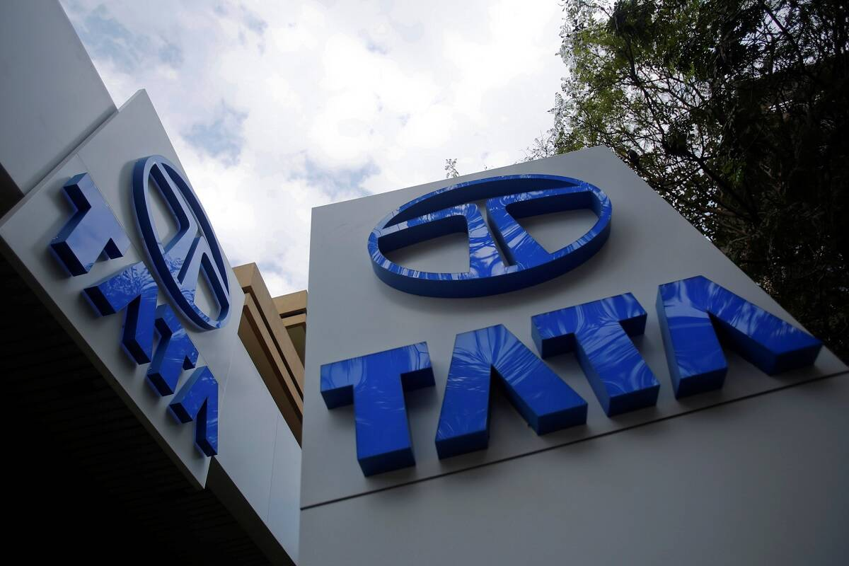 Tata Motors share price continues rallying, gains 84% so far this year; outperforms benchmarks