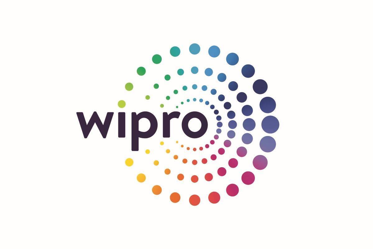 Wipro IT Services raises $750 million from an overseas bond sale