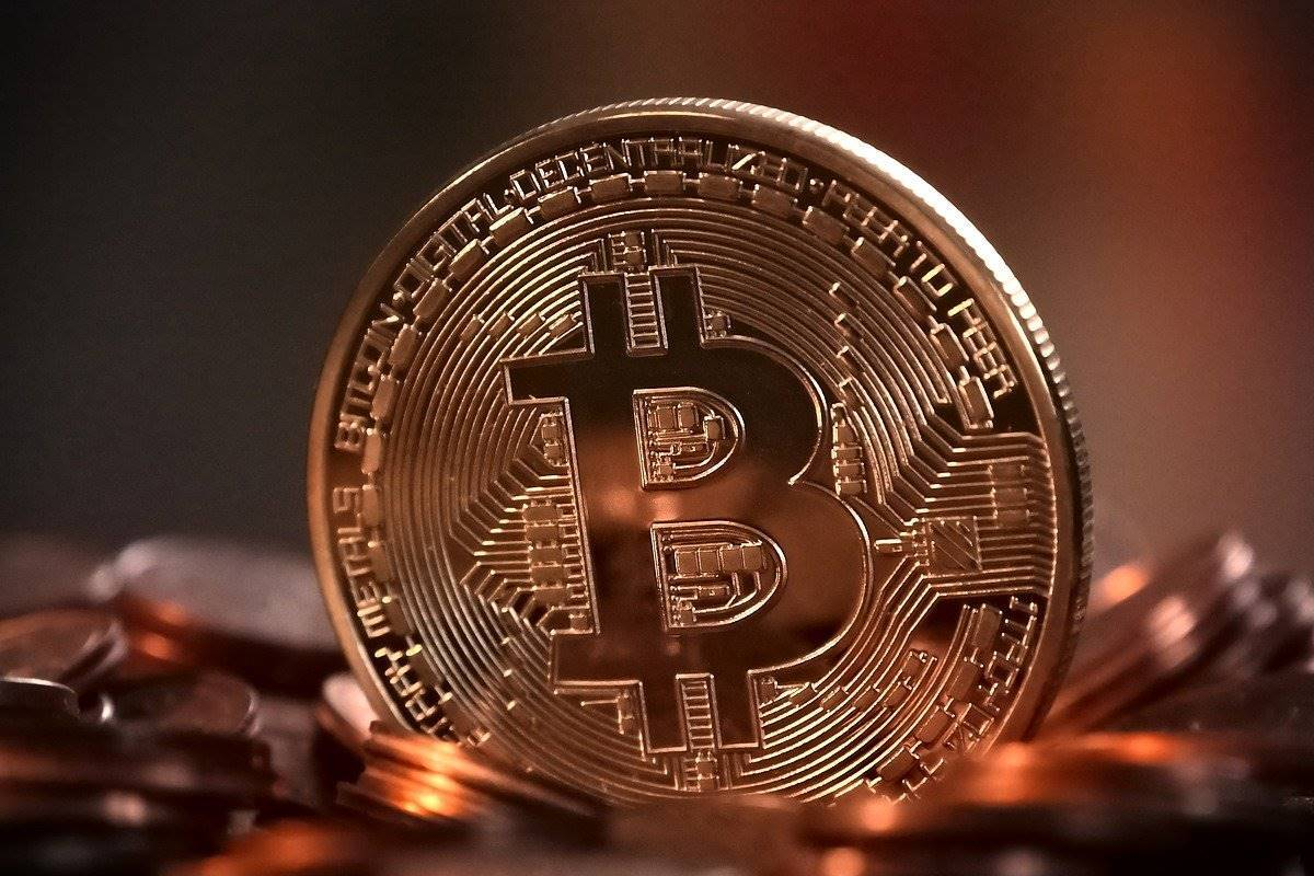 Decrypting cryptocurrencies for India; what could proposed regulations hold for the new-age currency