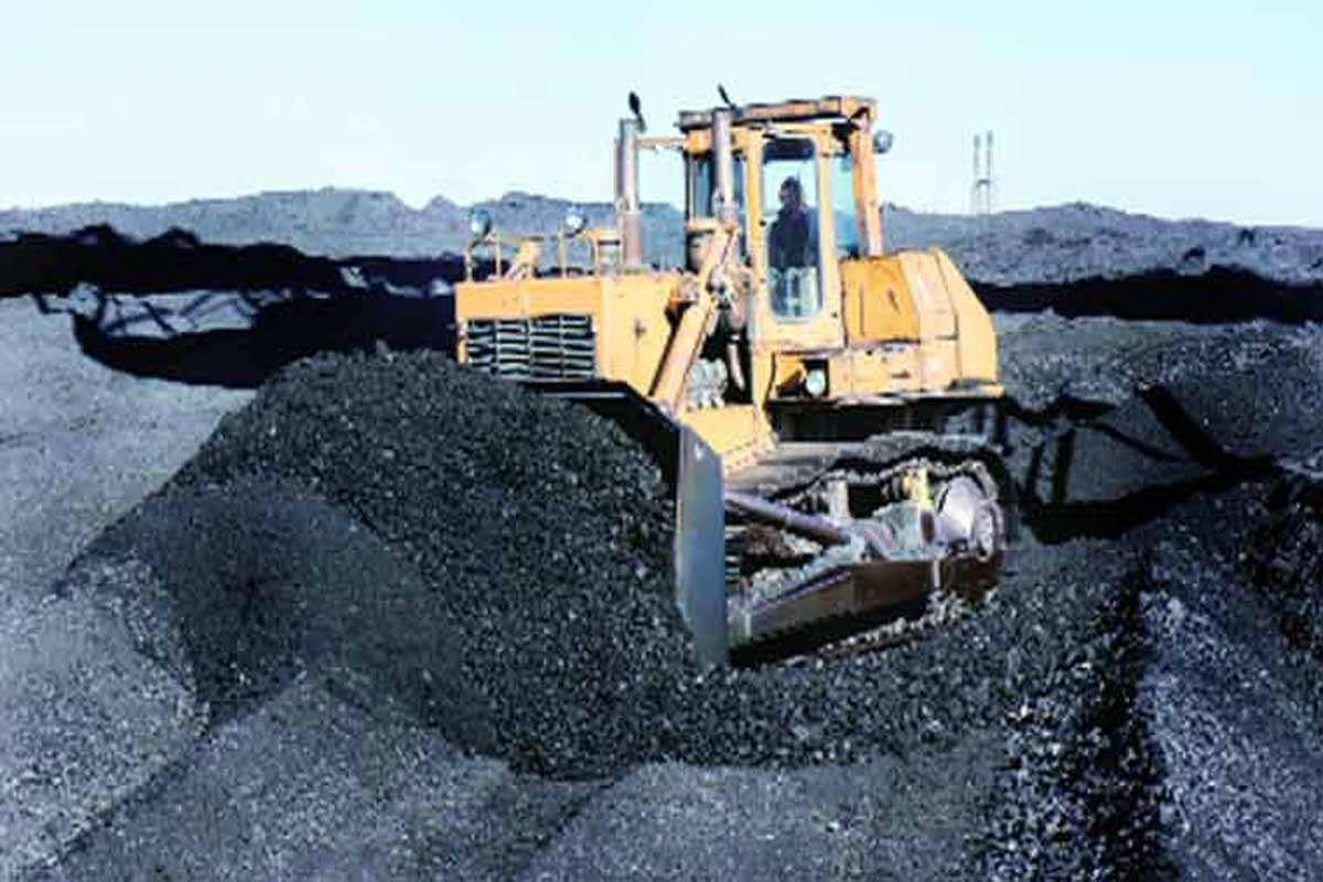 Coal India share price hits new 52-week high, m-cap surges past Rs 1 lakh crore; stock may rally 13% more