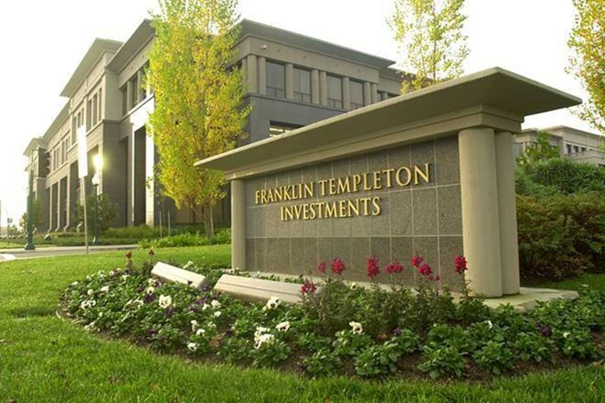 Franklin Templeton CEO, fund managers fined Rs 15 cr by SEBI; forensic audit reveals discrepancies
