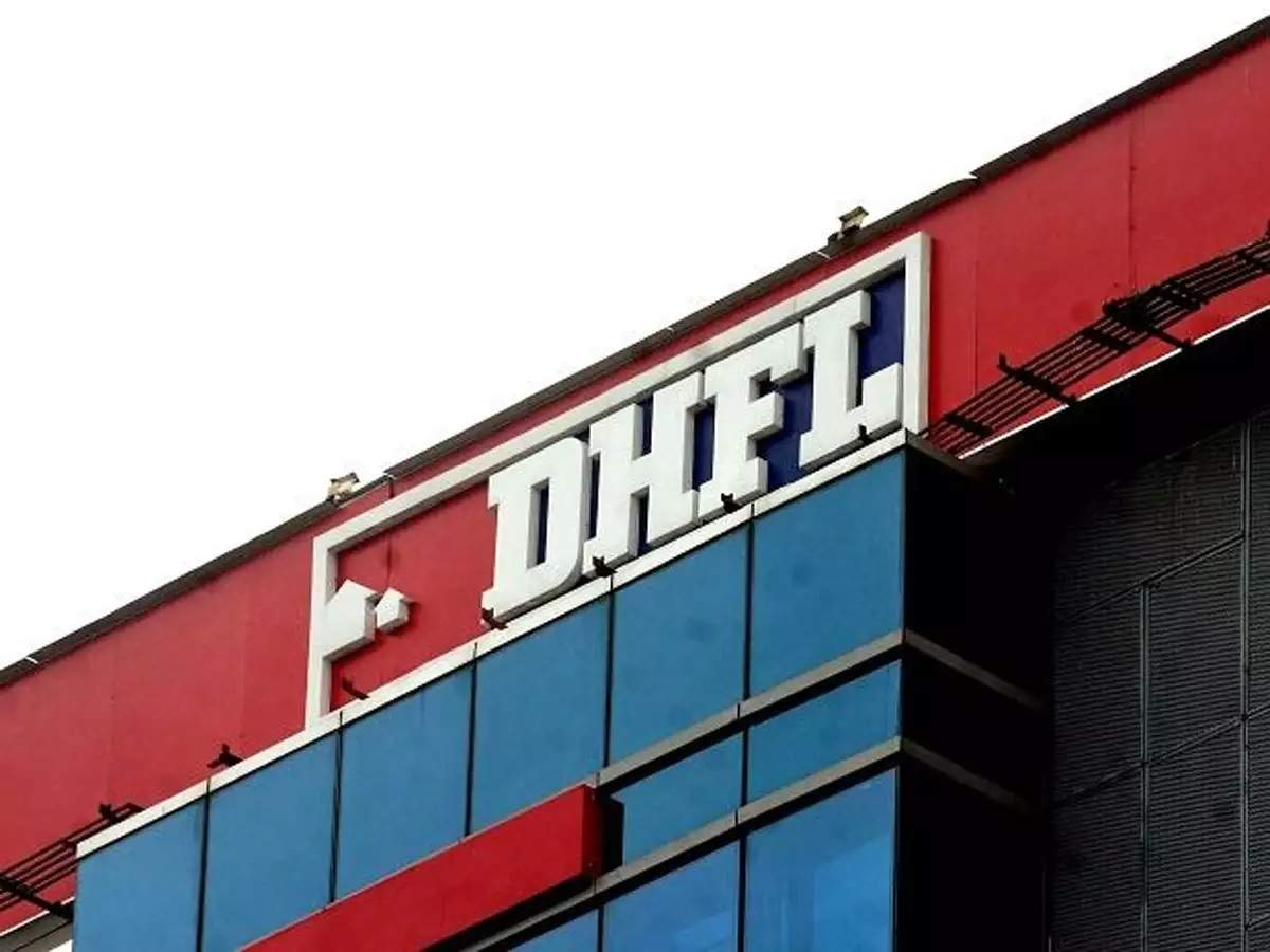 DHFL stock WARNING! Be careful before buying, it's set to delist; share price hits upper circuit despite news