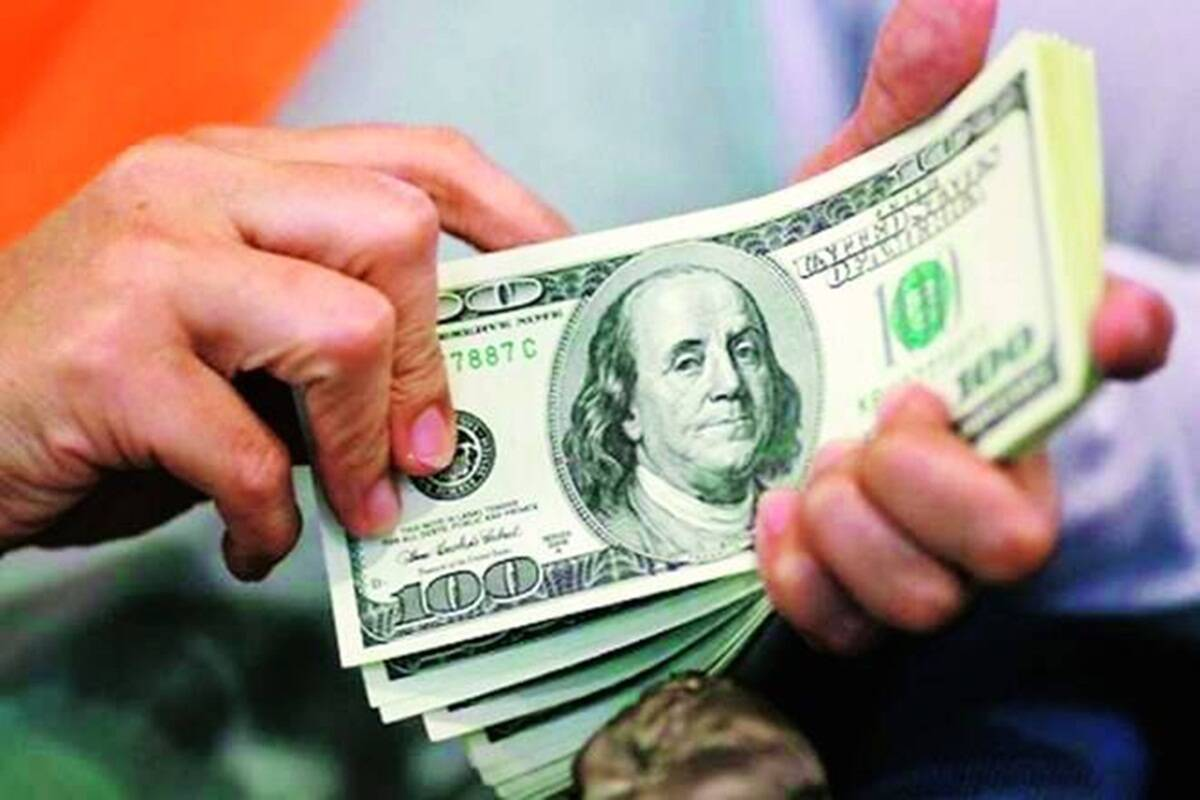 AEML raises USD 300 million by issuing sustainability bonds